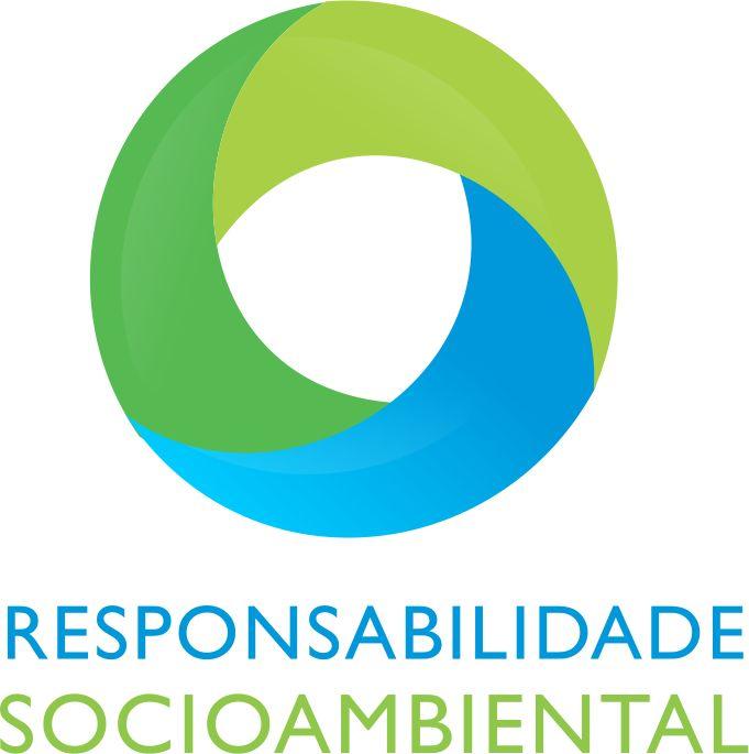Dicas para otimizar a responsabilidade socioambiental da sua empresa