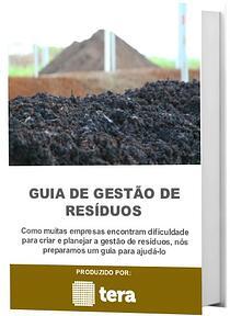 Ebook_-_Guia_de_Gestão_de_Resíduos