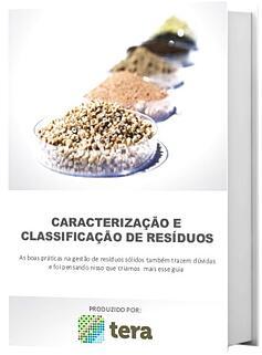 Ebook_-_Guia_de_Caracterização_e_Gestão_de_Resíduos