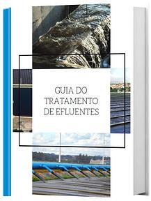 Guia do Tratamento de Efluentes