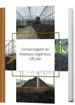 Guia Compostagem de Resíduos Orgânicos Off-site