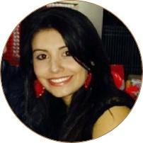 Gabriela_Francisco_-_Case_Petrópolis