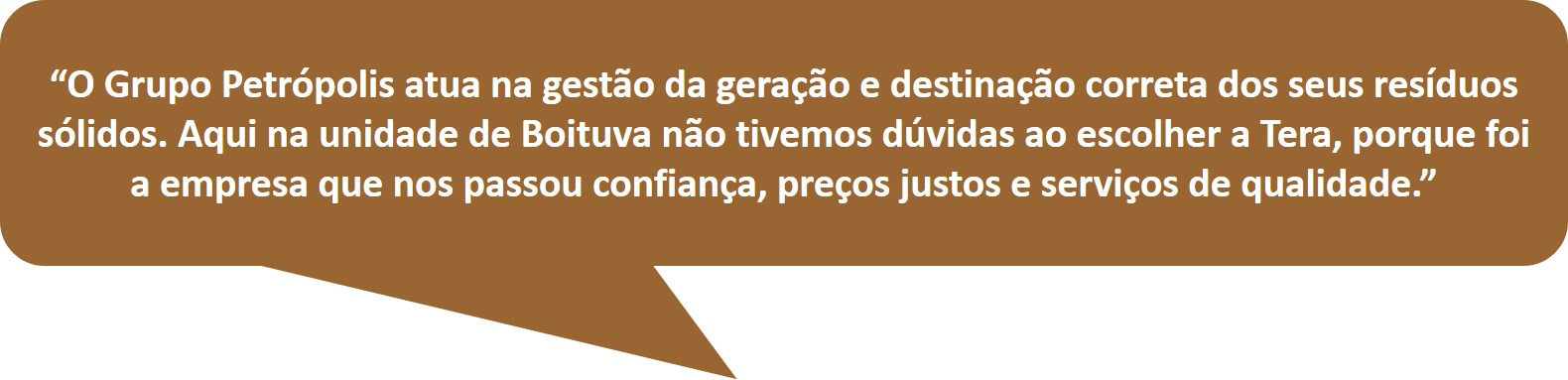 Depoimento_case_Petrópolis