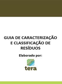 Guia de Caracterização e Classificação de Resíduos resized 600