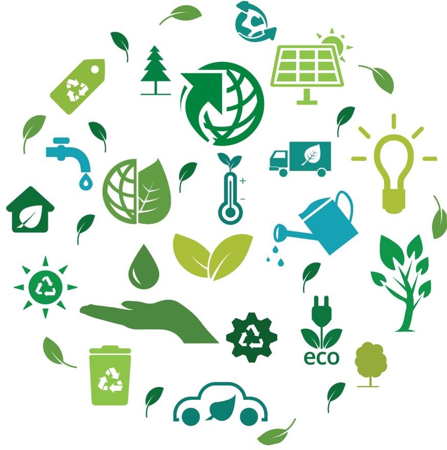 Reciclar, reaproveitar, reutilizar