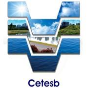 CETESB divulga lista de empresas autuadas em 2013