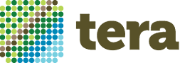 Logomarca Tera