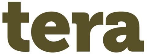 Logotipo Tera