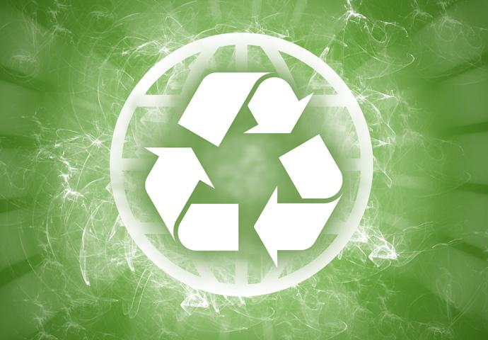 PNRS - Política Nacioanl de Resíduos Sólidos