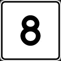 8 motivos para destinar efluentes