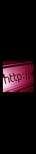 Sites e blogs