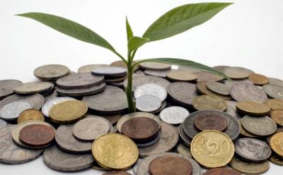 Sustentabilidade_Econômica_e_Ambiental