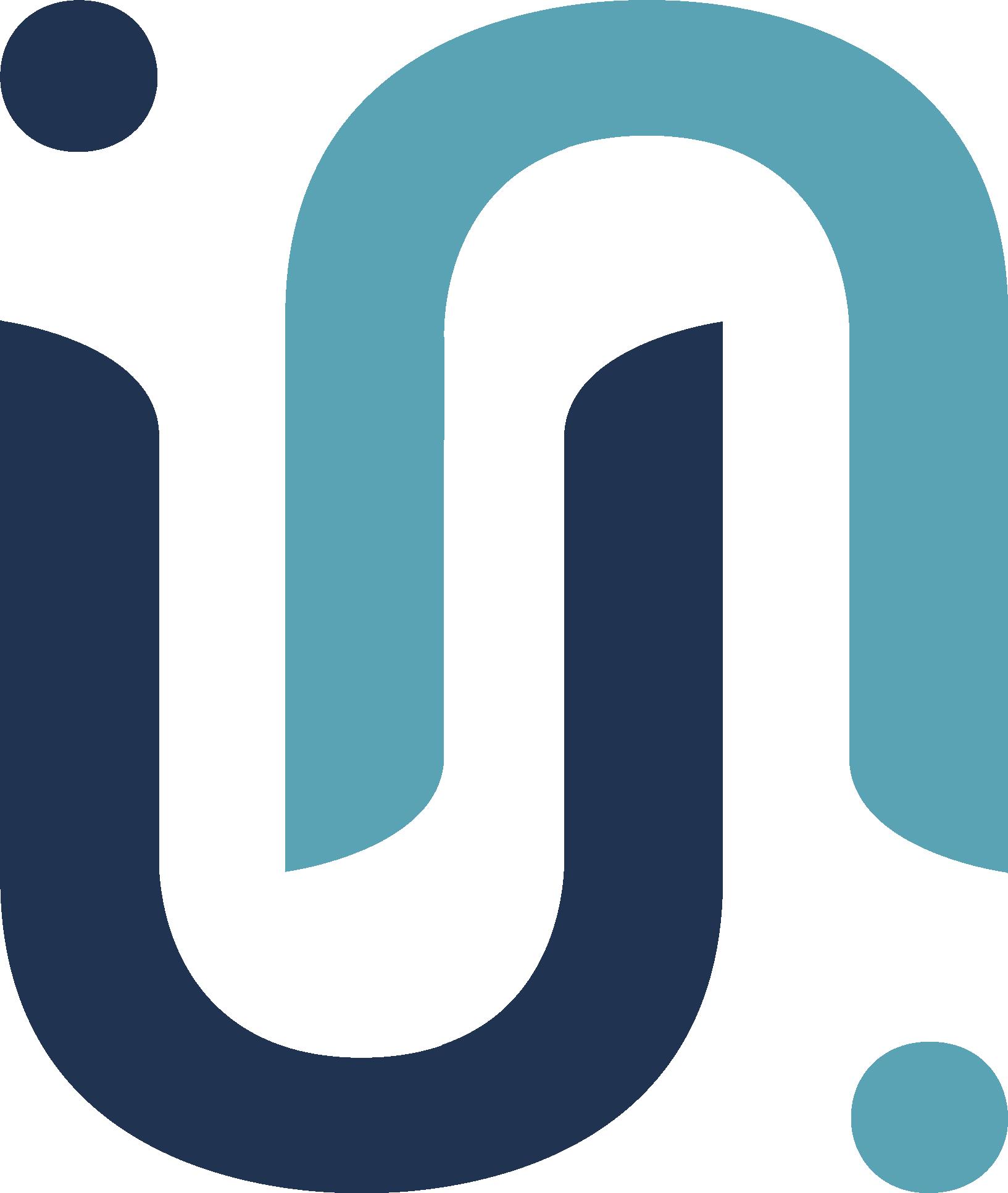 logo_inbound