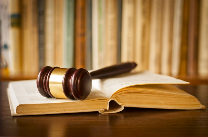 4 leis sobre tratamento de resíduos que grandes empresas precisam saber