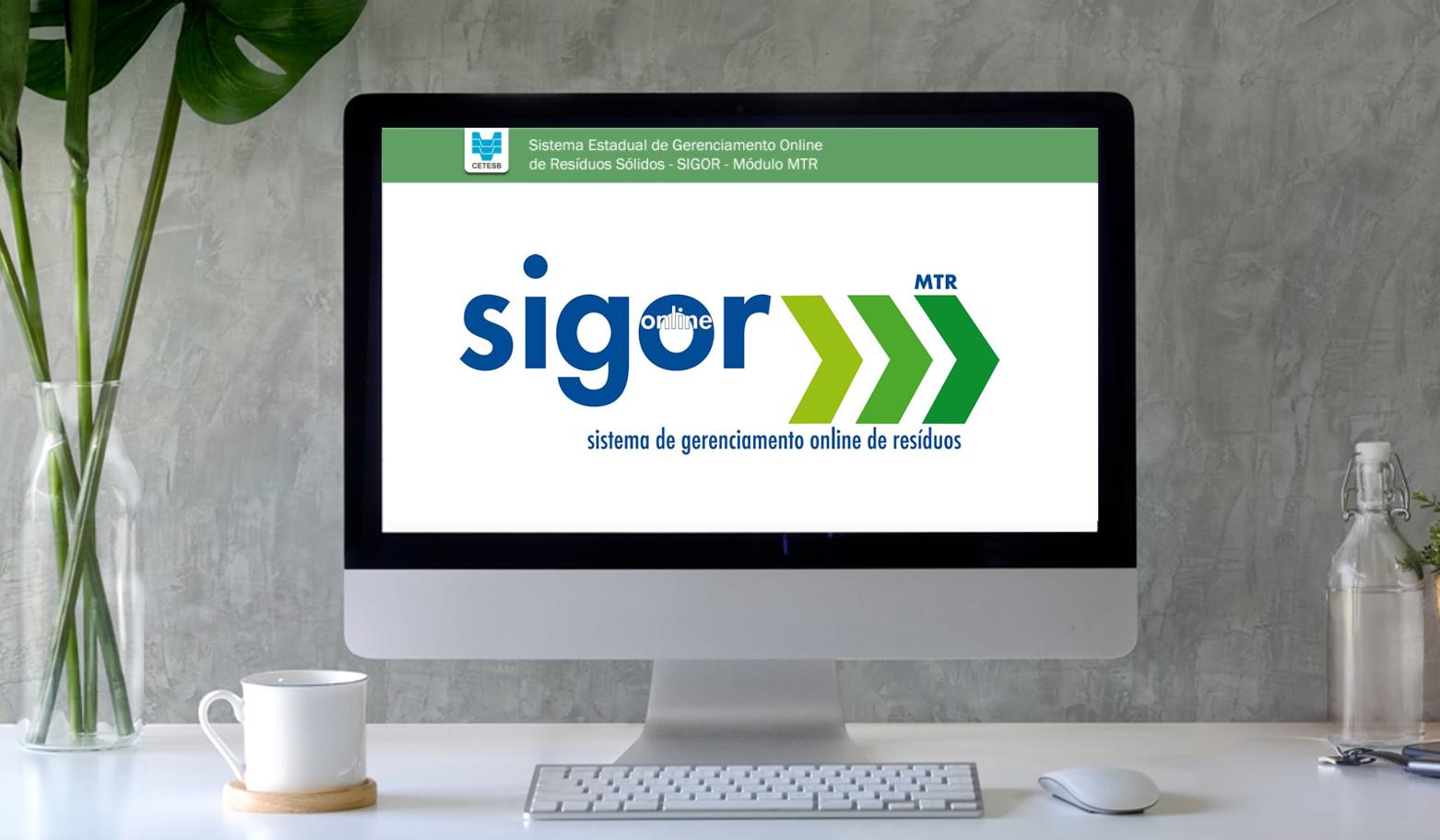 Banner artigo SIGOR MTR