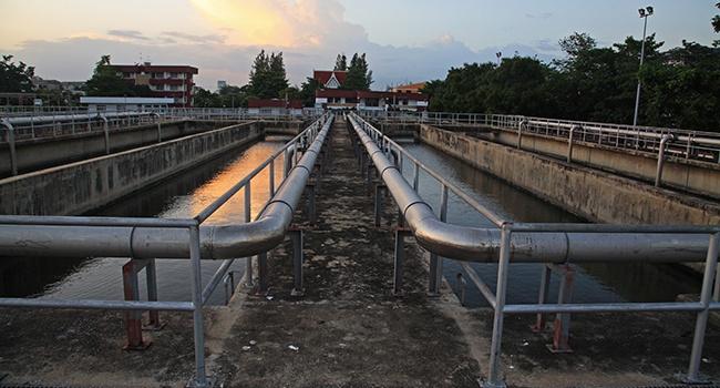 Gestão ambiental: a destinação e tratamento adequados de efluentes e resíduos