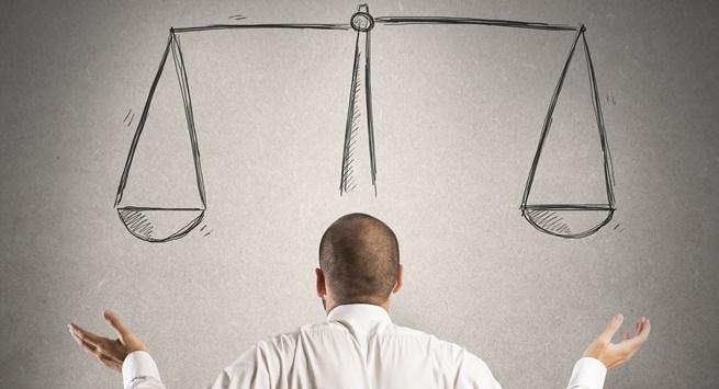 Legislação ambiental: penalidades causadas pelo seu descumprimento
