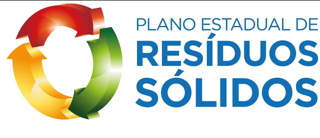 A importância da Política Estadual de Resíduos Sólidos do Estado de São Paulo