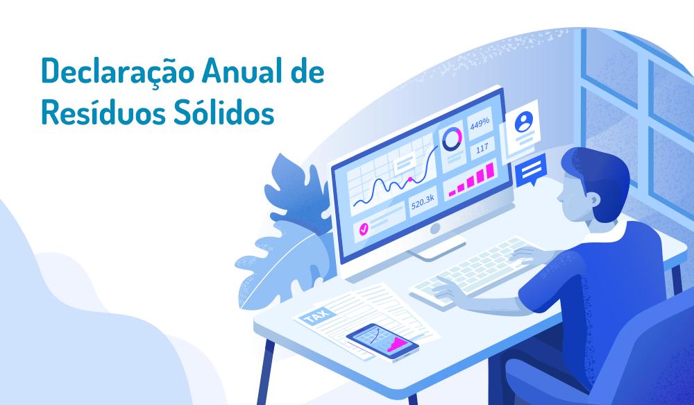 Tera_Janeiro_Declaração (1)