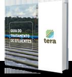 Tera_formulario_artigo_2_livro