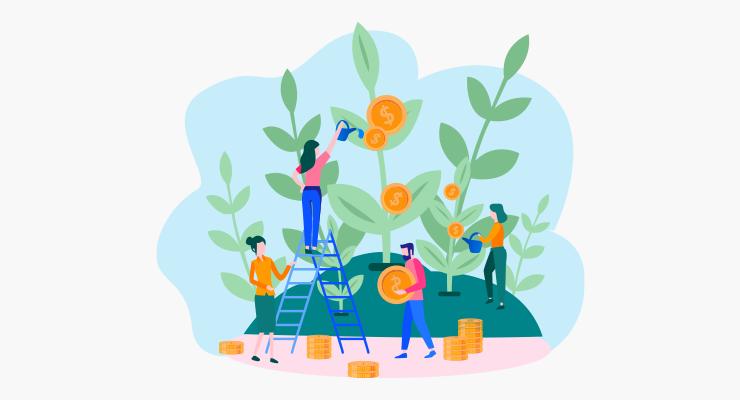 Sustentabilidade - empresarial