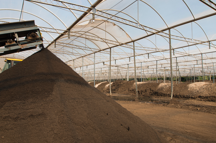 Terafertil rico fertilizante organico