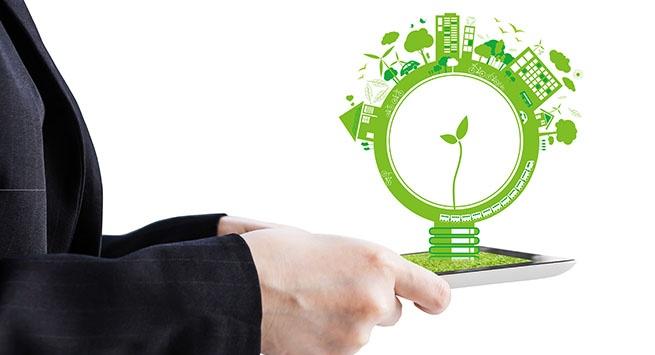 blogs sobre meio ambiente