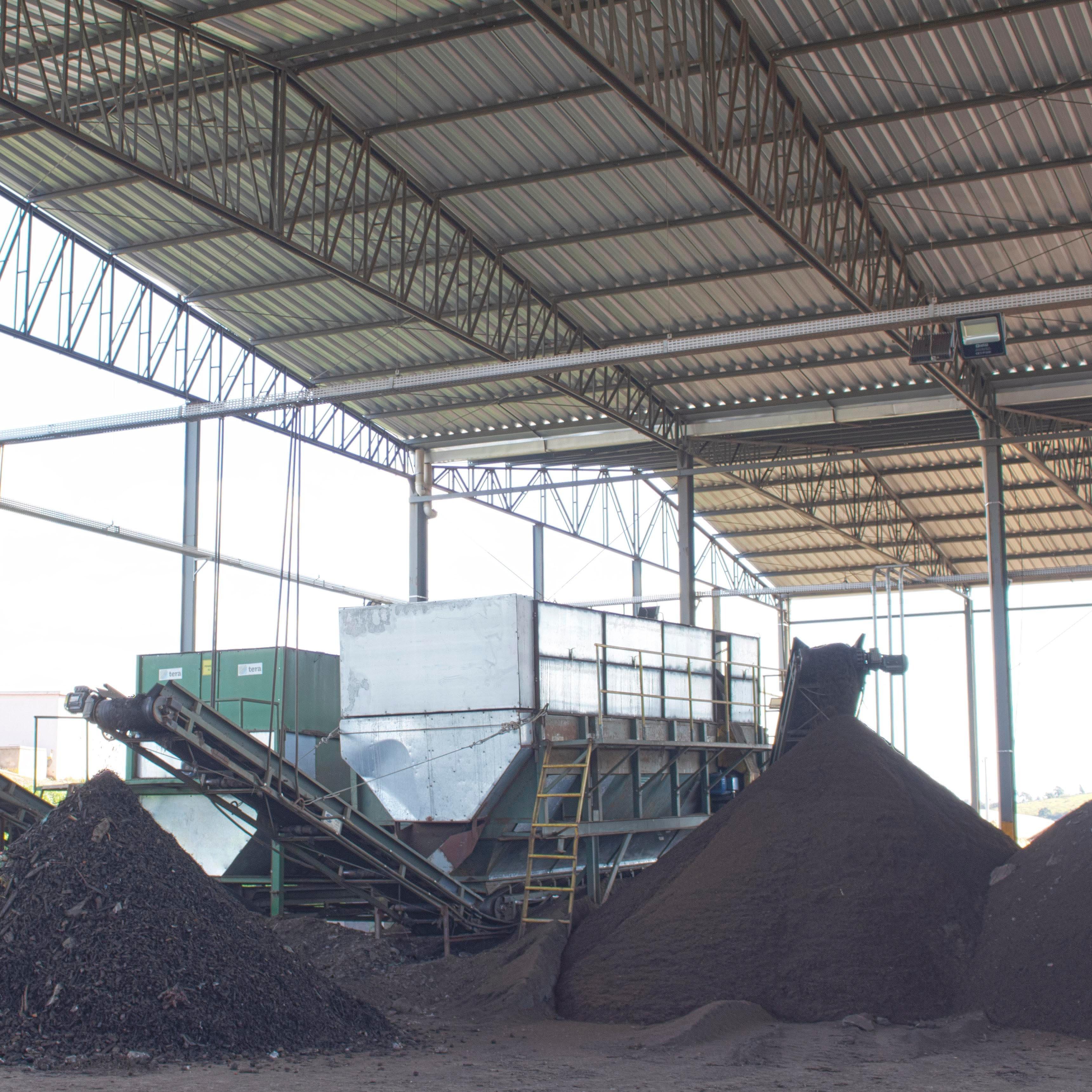 galpão de peneiramento compostagem2