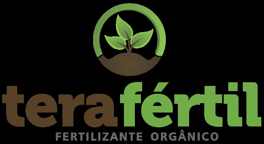 Terafrtil_Fertilizante_Orgnico.png