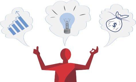 4 aspectos importantes sobre o tratamento de resíduos que todo empreendedor deve saber