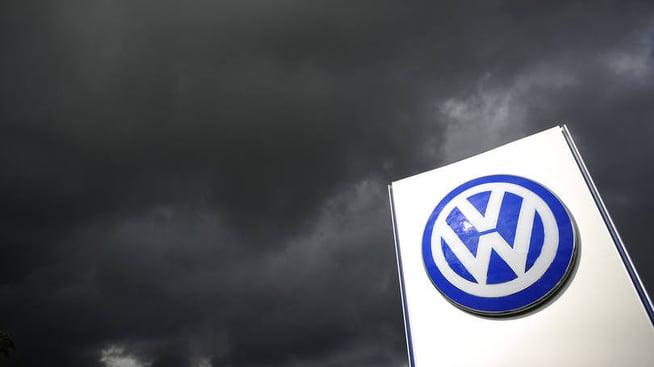 Caso Volkswagen escâncara a importância do cumprimento das leis ambientais