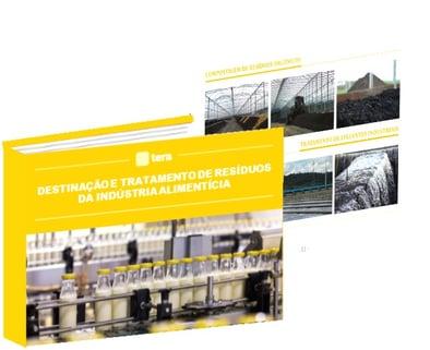CAPA_-_Destinacao_e_Tratamento_de_Residuos_da_Industria_Alimenticia
