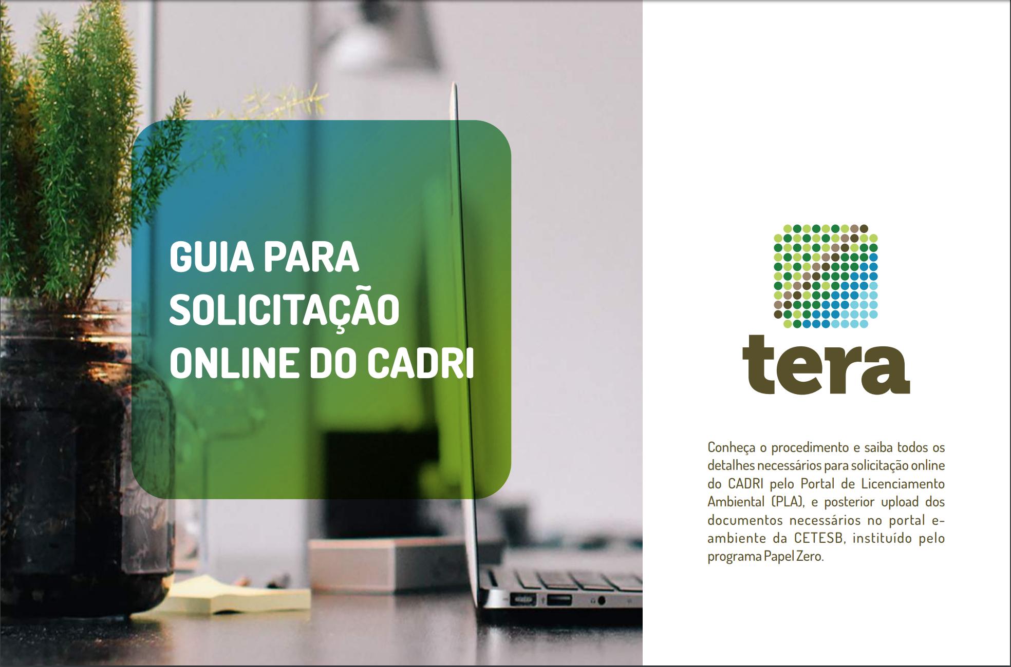 Captura de Tela 2017-12-20 às 08.17.59.png