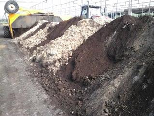 Fase_1_compostagem.jpg