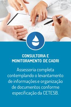 Imagem Consultoria e Monitoramento_Consultoria CADRI.png