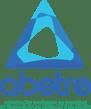 Associação Brasileira de Empresa de Tratamento de Resíduos e Efluentes