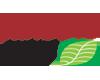 Associação Brasileira das Indústrias de Tecnologia em Nutrição Vegetal