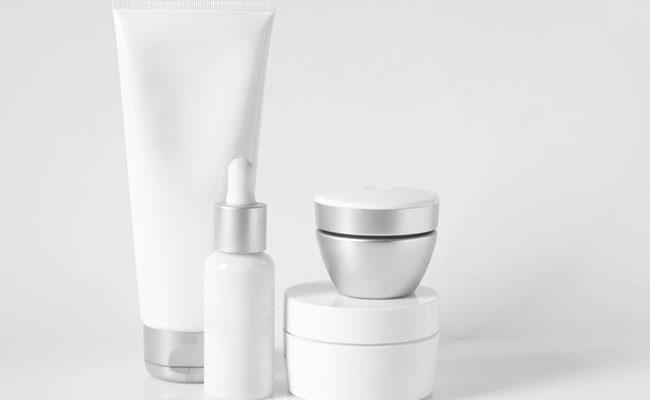 Os erros mais comuns no tratamento dos resíduos industriais cosméticos
