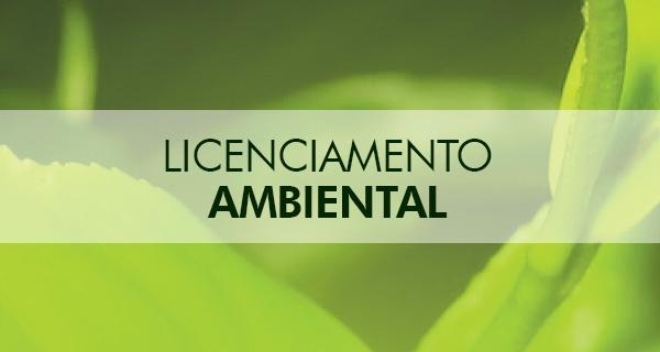 Licenciamento ambiental: por que as empresas devem se preocupar?
