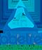 logo abetre