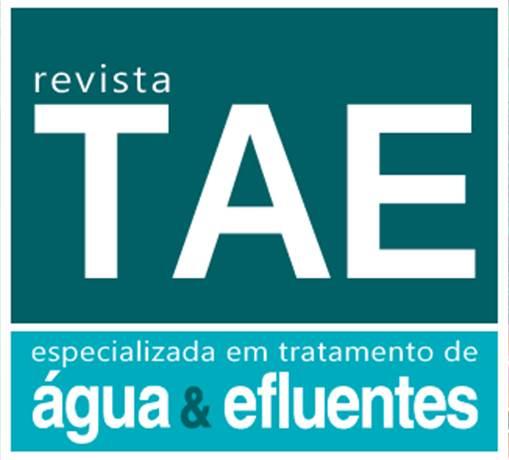 Revista TAE