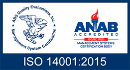 selo-anab-certificacoes