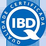 selo-ibd-certificacoes