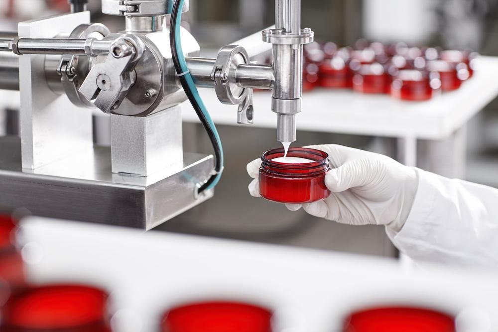 Tratamento de efluentes offsite para as indústrias químicas