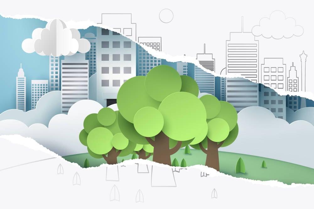 Sua empresa gera passivos ambientais?