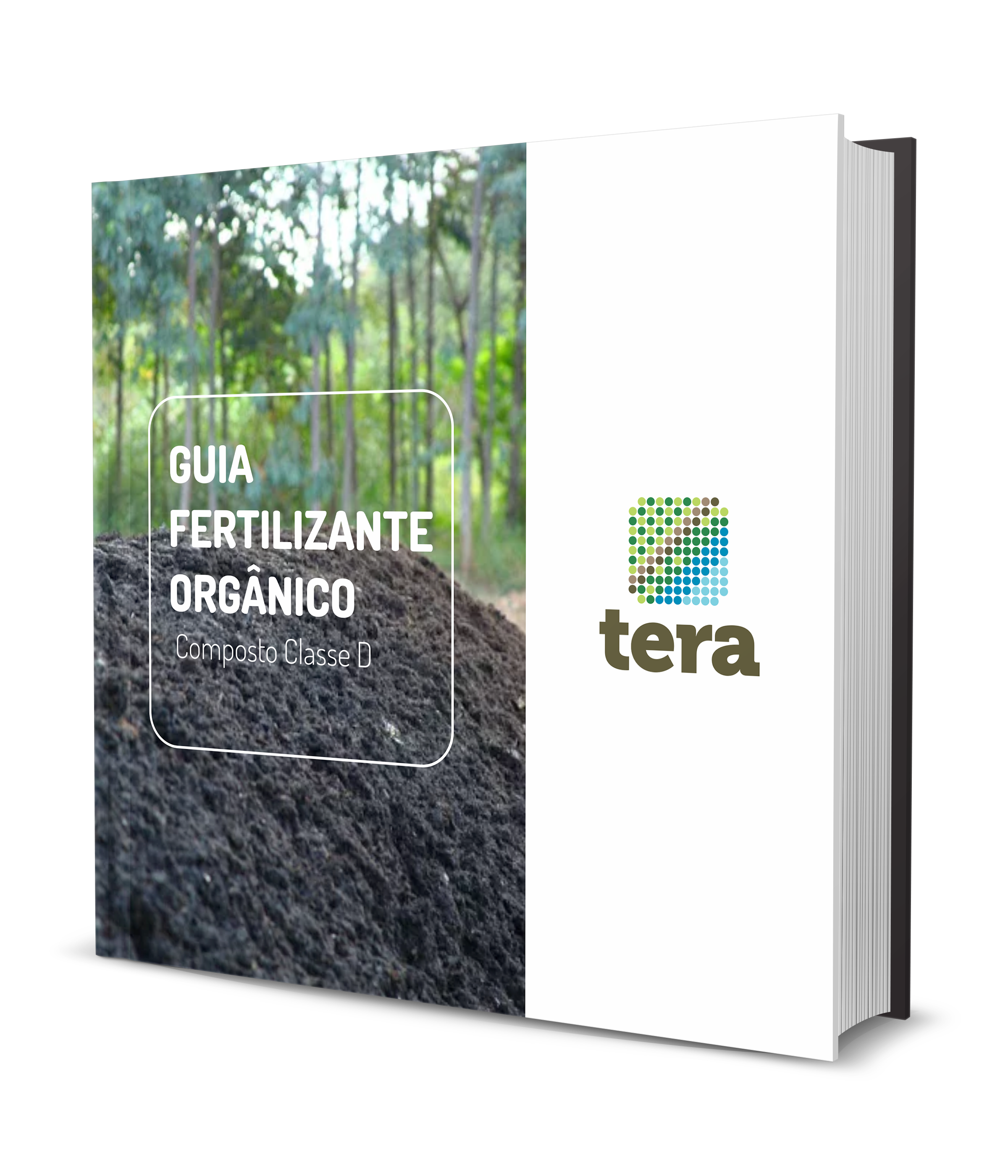 Guia Fertilizante Orgânico Composto Classe D