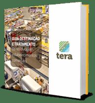 tera_guia_estabelecimentos-comerciais_mockup_lp_book.png
