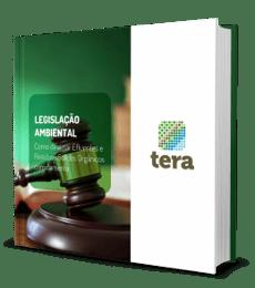 Guia Legislação Ambiental: Como Destinar Efluentes e Resíduos Sólidos Orgânicos Corretamente