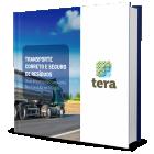 Transporte Correto e Seguro de Resíduos